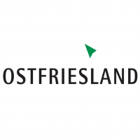 Ostfriesland Tourismus – Der Ostfriesland® Shop