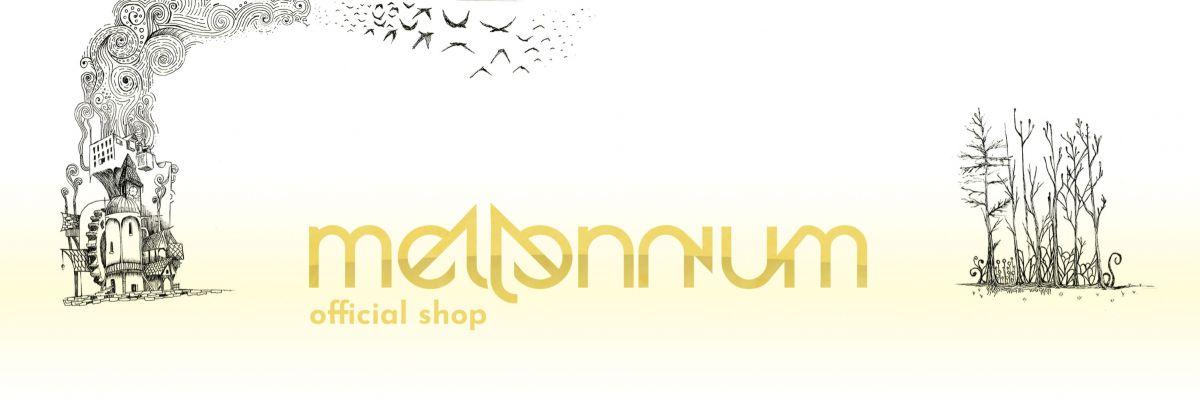 Official Mellennium Shop