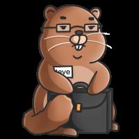 Cloud Corleone – Offizieller Shop des Wolkenkartells