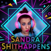 SandraShithappens – SandraShithappens Merchandise Shop