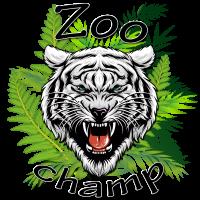 Zoochamp – Zoochamp