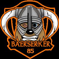 Merch Store von Baerserker85  –  Offizieller Merchshop von Baerserker85