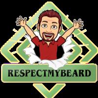 Respectmybeard82 / Just bring it! Podcast Merch – Respectmybeard82 / Just bring it! Podcast Merch