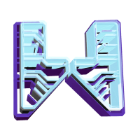 JEZZA W  – Klamotten zum Premium aussehen