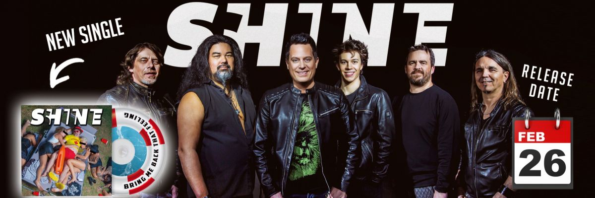 Shine Fan Shop -