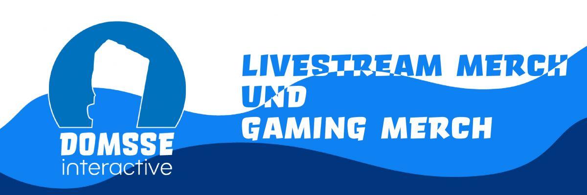 Streamer und Indie-Game-Developer