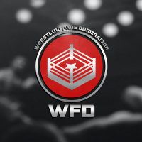 WFD - Wrestling ★Fans ★Domination – WFD - Wrestling ★Fans ★Domination