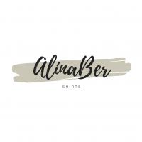 alinabershirts  – Designs von alinabershirts