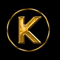KannNixTv  – Merch von KannNixTv