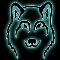 Illiya´s Shop – Offizieller Shop des Wolfsrudels