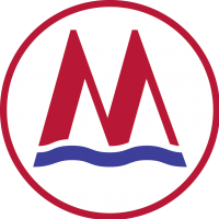 Der meinCoolonia Fanshop – Nettes und Nützliches von meinCoolonia