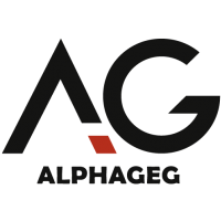 Alpha-Store – Official AlphaGeg-Merch
