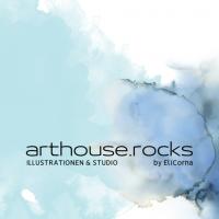 EliCorna I ARTHOUSE.ROCKS – EliCorna I ARTHOUSE.ROCKS
