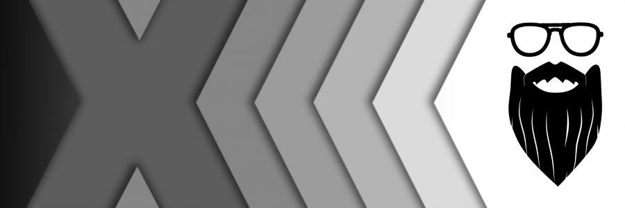 Exytah - Streamer aus Leidenschaft - Exytah ist ein Variety-Streamer auf Twitch, das heißt er hat sich auf kein spezielles Genre oder Game festgelegt und spielt von aktuellen Titeln bis hin zu Klassikern alles mögliche.
