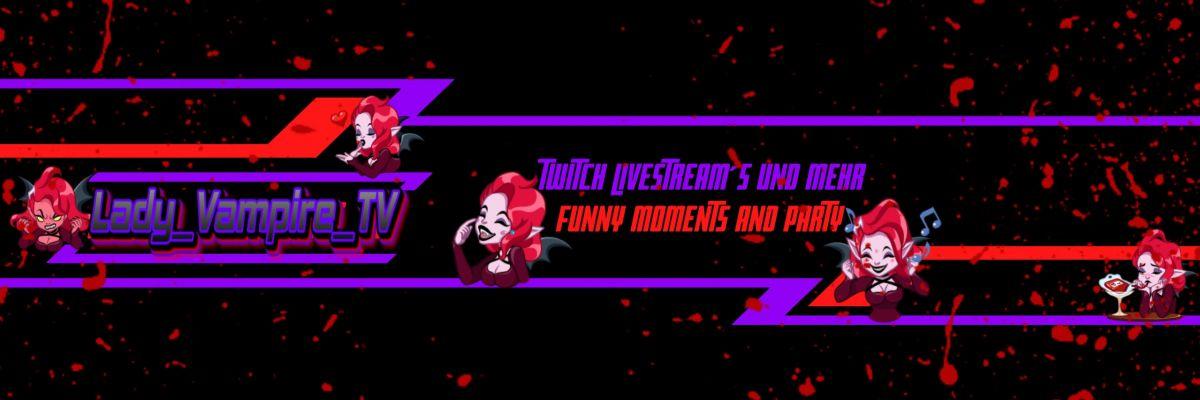 Official Merch von Rache_Vampire