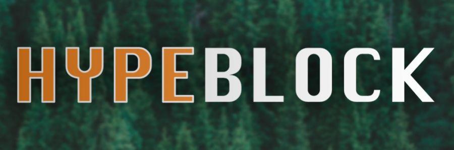 Der offizielle Shop von HypeBlock