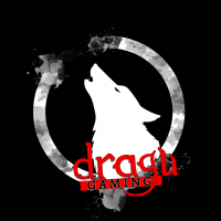 DraguGaming Merchandise – DraguGaming Merchandise