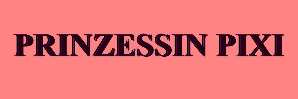 Official Merch von MadamSchaf