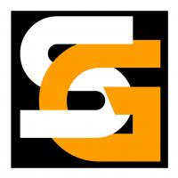 Merch von Stigmata Gaming – Official Merch von Stigmata Gaming