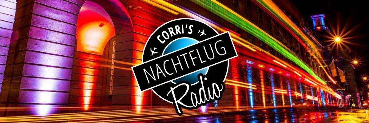 Official Merch vom Corri - Hier könnt Ihr alles vom Corri  bekommen was Ihr schon immer haben wolltet.