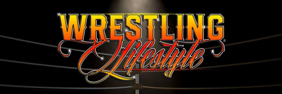 AB Design Shop