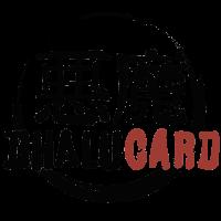 Dhalucard – Offizieller Merch von Dhalucard