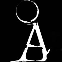 Ammyt Onlineshop – Offizieller Onlineshop von Ammyt