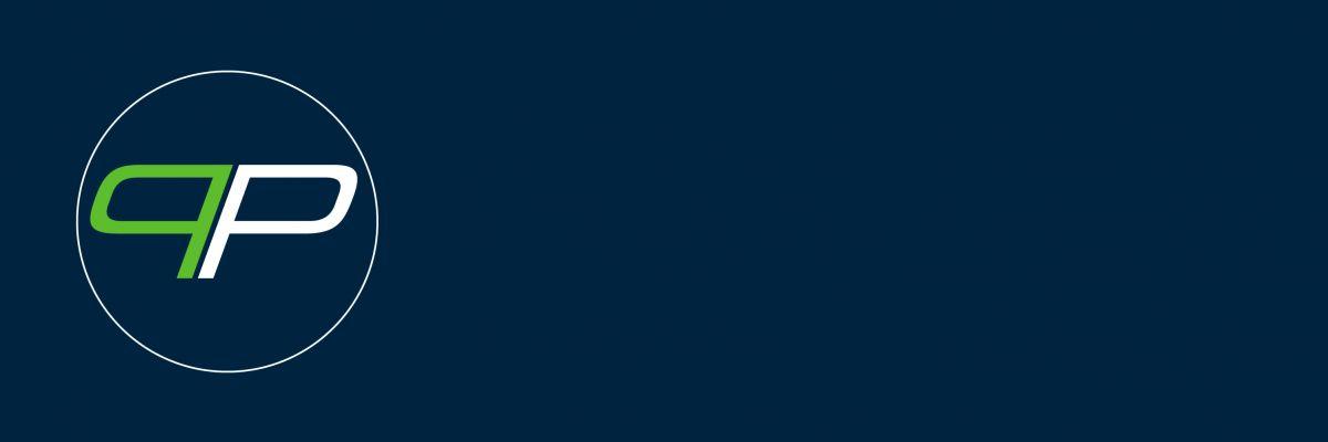 Offzielleszeug mit meinem Logo