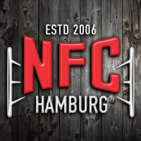 Nordisch Fight Club Hamburg (NFC) – Nordisch Fight Club Hamburg (NFC)