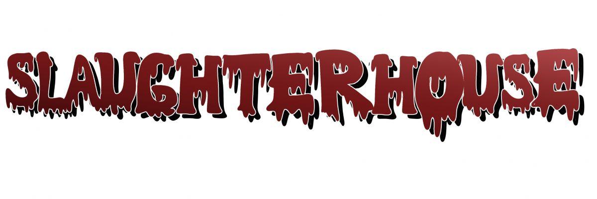 5DollarBeatchCore - Willkommen beim Offiziellen Shop von 5Dollarbeatchcore. Viel Spaß beim stöbern!