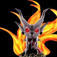 5DollarBeatchCore – 5DollarBeatchCore