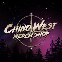 ChinoWest – Der schönste Shop im Westen
