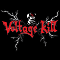 Voltage Kill Merchandise – The Voltage Kill Collection