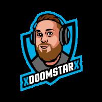Merchshop von xDoomstarX – Merchshop von xDoomstarX
