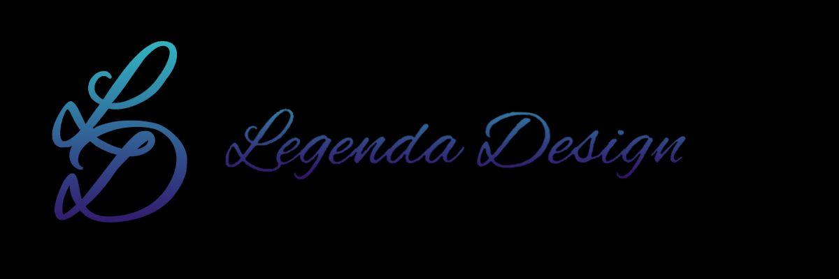 Legenda Design Merch