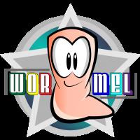 WormelTV – Offizieller Merch von WormelTV