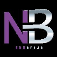 Fanshop von NRWBenjo – Fanshop von NRWBenjo