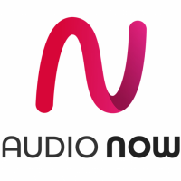 Audio Now – Official Merch of Audio Now
