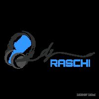 Merchshop von DJ Raschi Berlin – Official Merch von DJ Raschi Berlin