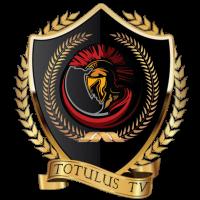Totulus_tv – Official Merch von Totulus_tv