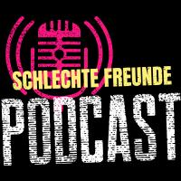 """Merch vom """"Schlechte Freunde"""" Podcast! – """"Schlechte Freunde"""" Podcast"""