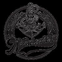 Nordseekerl – Nordseekerl Official Merch