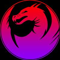 Drabu – Der offizielle Drabu Fanshop