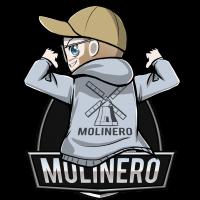 Molinero – MoliMerch