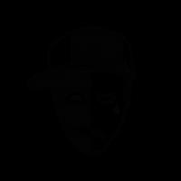 Realität Productionz – Official Merch von Realität Productionz