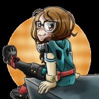 Sayumi – Zudletastischer Merch von Sayumi