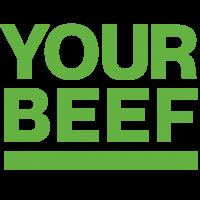 YOURBEEF Grillfan-Shop – Yourbeef - offizieller Grillfan-Shop