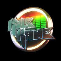 Merch von Kyle Kane – Offizieller Merchandise von Kyle Kane