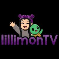 Merch von lillimon – Official Merch von lillimonTV