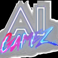 Anime Illusion – Merchstore von Anime Illusion & Fischi